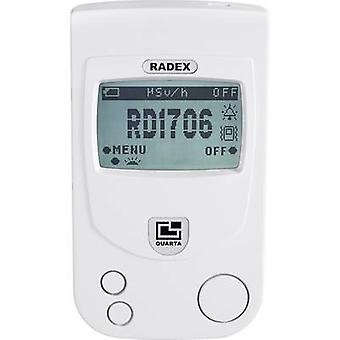 Radex RD1706 Strahlungsmonitor