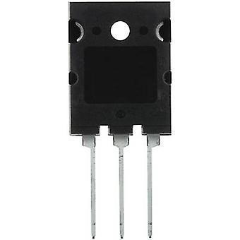 ON Semiconductor Transistor (BJT) - Diskrete 2SC5200OTU TO 264 Nr. der Kanäle 1 NPN