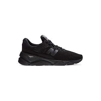 New Balance X90 MSX90CRE universal all year men shoes