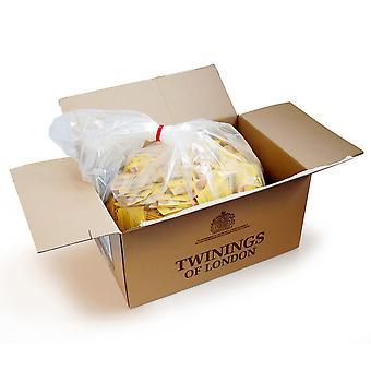 Twinings Everyday Enveloped Tea Bags