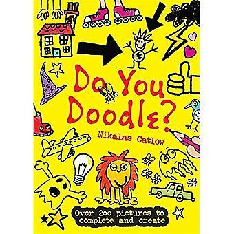 Du Doodle?