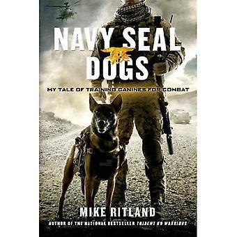 Navy SEAL hundar