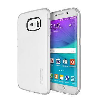 Incipio Impact Resistant NGP Case for Samsung Galaxy S6 Edge - Frost