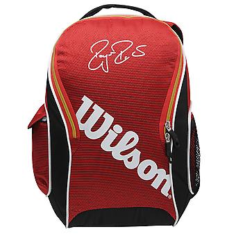 Wilson Unisex tyyny Aire Rep maila Grip