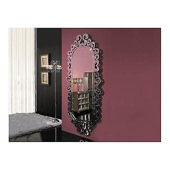 Schuller Sorrento Mirror, 210x97