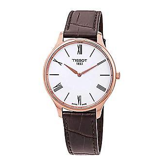 Tissot Clock Man Ref. T0634093601800