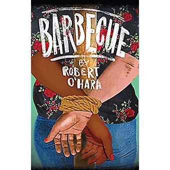 Barbecue / Bootycandy (Tcg Edition) by Robert O'Hara - 9781559364959