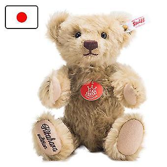 Kitahara Steiff Teddy bear 24 cm