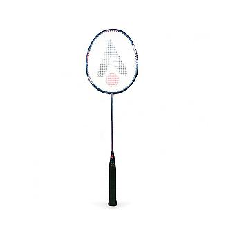 Karakal CB-7 Badminton Racket 90 Grams Frame Weight 2 Piece Graphite Hybrid