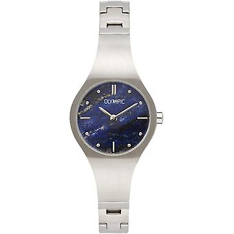 Olympic OL88DSS004 Roma Ladies Watch