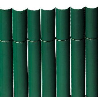 Nortene Plasticane plastic rod lama average 17 mm 1,5x3 m 2012167