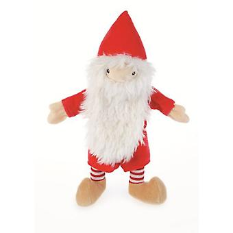 Egmont Toys Puppet Elf (Babies and Children , Toys , Preschool , Theatre And Puppets)