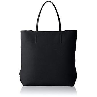 ECCO Jilin Tote - Women's Schwarz Bags (Black) 12x34x42cm (B x H T)