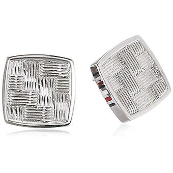 Tommy Hilfiger Woman Steel_Stainless Pin Earrings 2700993