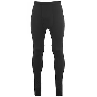 Nevica Mens Gents Meribel Tapered Leg Thermal Sports Trousers Bottoms Pants