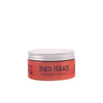 TIGI Bed Head color diosa milagro tratamiento mascarilla 200 Gr Unisex