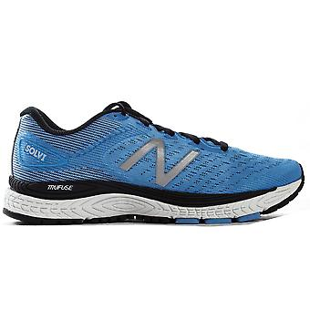 New Balance Solvi v2 Womens Running Training Fitness Trainer Shoe Blue