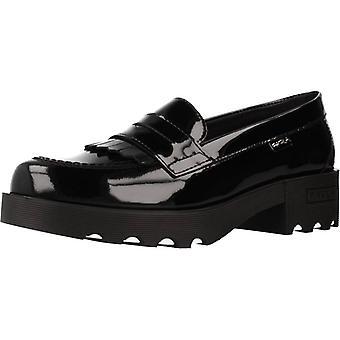 Pablosky Zapatos 846119 Color Negro