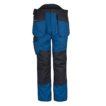 Portwest - WX3 Detachable Holster Pocket Trouser
