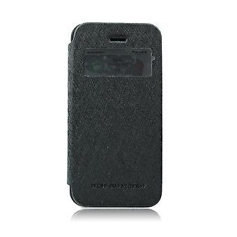 IPhone Se / 5s / 5 Black