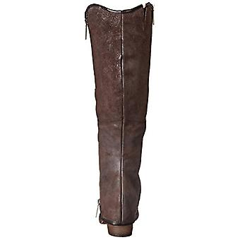 Donald J Pliner Womens Devi4 Closed Toe Knee High Fashion Boots