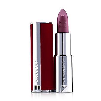 Givenchy Le Rouge syvä sametti huuli puna-# 14 Rose Boise-3,4 g/0,12 oz