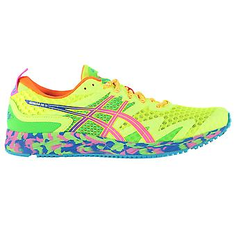 Asics Mens NOOSA TRI 12 SN02 Runners Road Running Sports Shoes