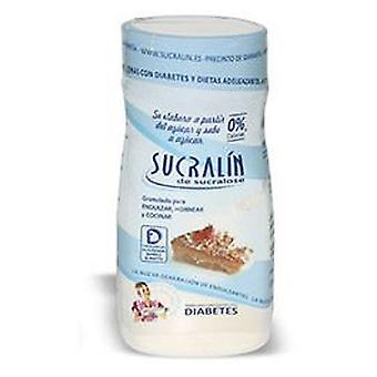Sucralin Sucralin Granulated 190 gr