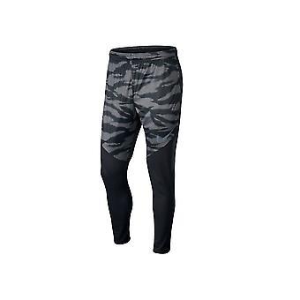 Nike Therma Shield Strike BQ5830010 in esecuzione tutto l'anno pantaloni uomo