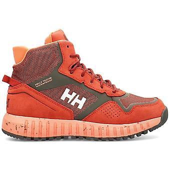 Helly Hansen W Monashee Ullr HT 11446199 Trekking Winter Damen Schuhe