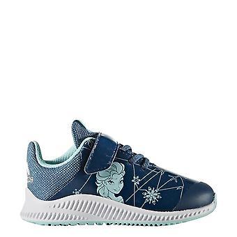 Adidas Disney Dondurulmuş Fortarun Ayakkabı