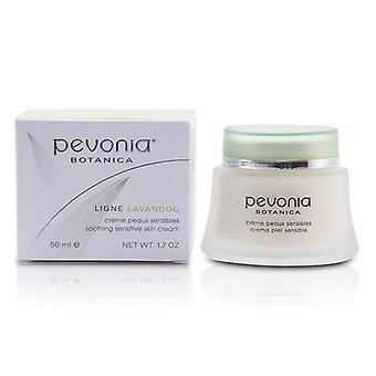 Pevonia Botanica lugnande känslig hudkräm - 50ml / 1,7 oz