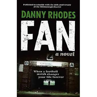 Fan by Rhodes & Danny