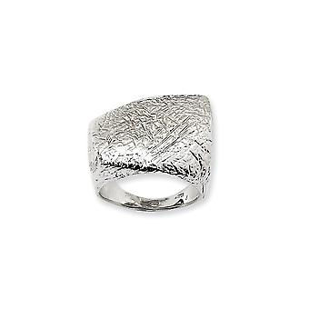 925 Sterling Silver Fancy Ring Jewelry Gifts for Women - Ring Size: 7 to 8
