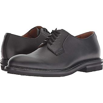 Aquatalia Men's Roberto Pebbled Calf Oxford