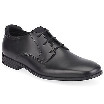 Startrite Academy Boys Senior School Schuhe