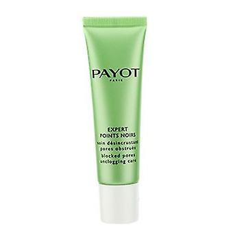 Payot Expert Purete Expert Points Noirs - Pores bloqués Soins débouchant 30ml/1oz