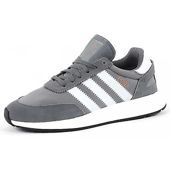 Zapatillas de moda Adidas Originals I-5923 BB2089