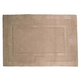 Flair mattor Sierra Apollo avlånga golv matta