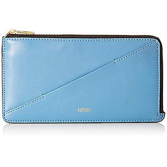 Bree 414148 الأزرق الأزرق المرأة سلسلة المفاتيح (الإقليميالأزرق 222) 10.5x2.5x20 سم (B x H x T)