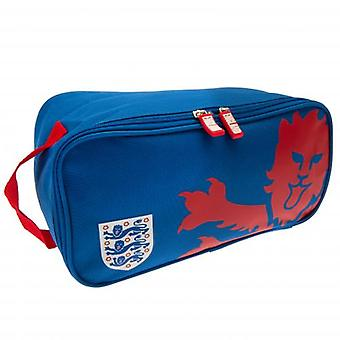 England FA Boot Bag RL