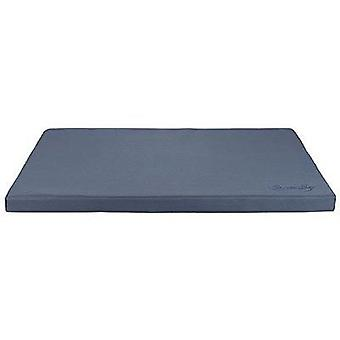 Trixie Mattress for Dogs Samoa Sky Blue (Dogs , Bedding , Matresses and Cushions)