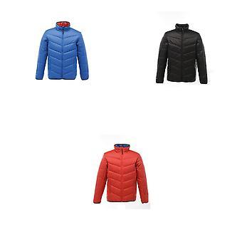 Regatta X-Pro Mens Icefall Jacket/Coat