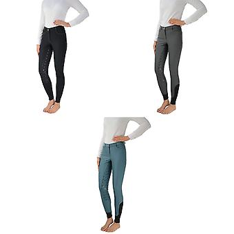 HyPERFORMANCE Womens/Ladies Merlewood Breeches
