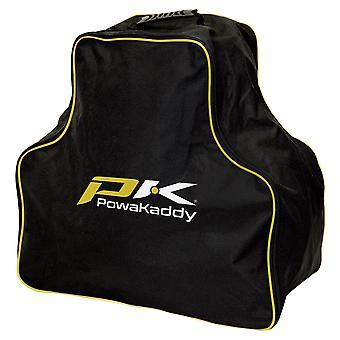 Powakaddy Compact Premium Golf Travel Cover