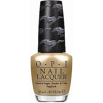 OPI Nagellack - 50 Years of Style