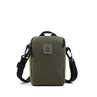 Crumpler Triple A 200 Camera pouch tactical green