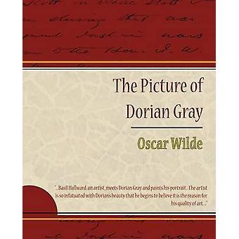 Le portrait de Dorian Gray de Wilde & Oscar