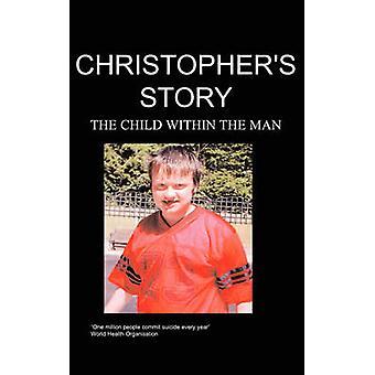 Christophers Story by Telfer & J.