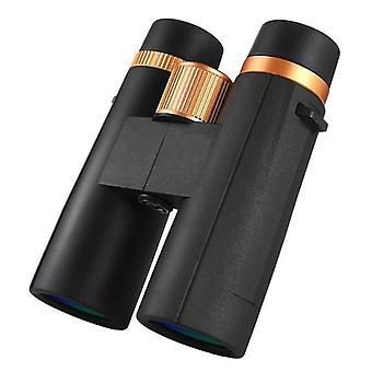 Powerful waterproof binoculars 8x42
